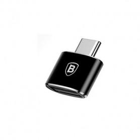 Cable OTG Baseus USB-C vers USB 3.0 Transfert de données