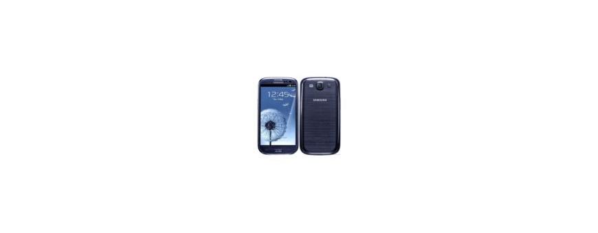 Samsung S3 i9300.