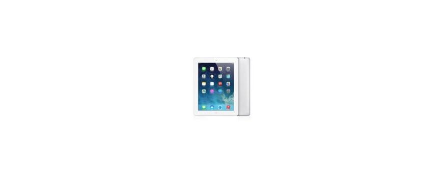 iPad 4.