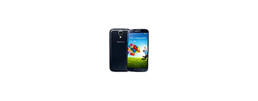 Samsung S4 i9505 / LTE i9515.