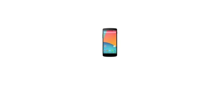 Nexus 5 D821.