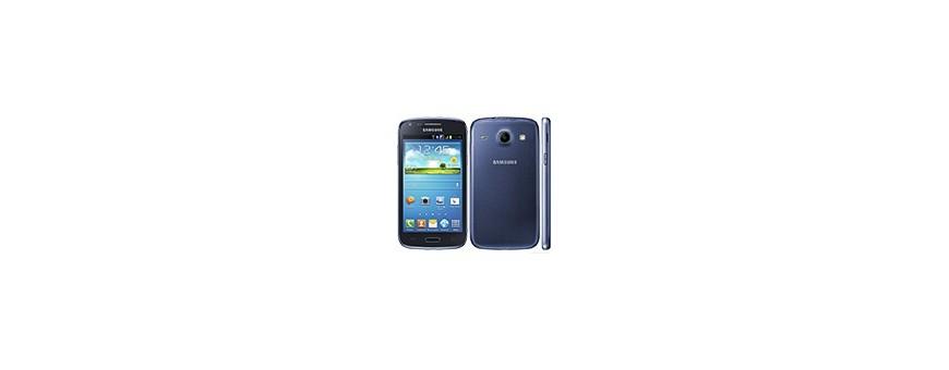 Samsung Core Plus G3500.