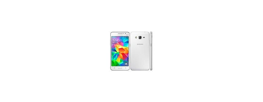 Samsung Grand Prime G530FZ.