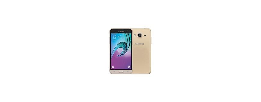 Samsung J3 J320F 2016.