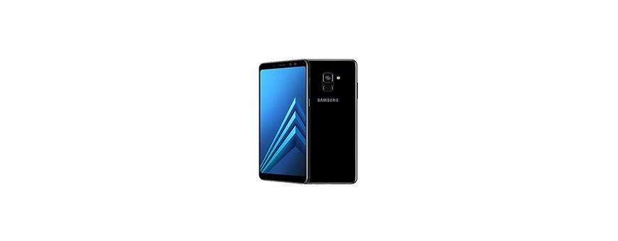 Samsung A8 2016