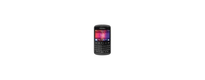 Curve 3G 9300.