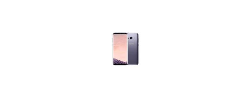 Samsung S8 SM-G950.