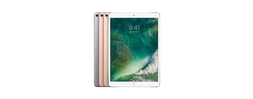 iPad New 2018