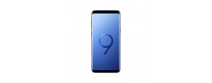 Samsung S9 Plus G965F