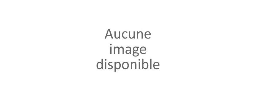 Apple Watch 4 - 44mm